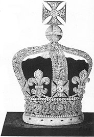 Image result for George IV Coronation